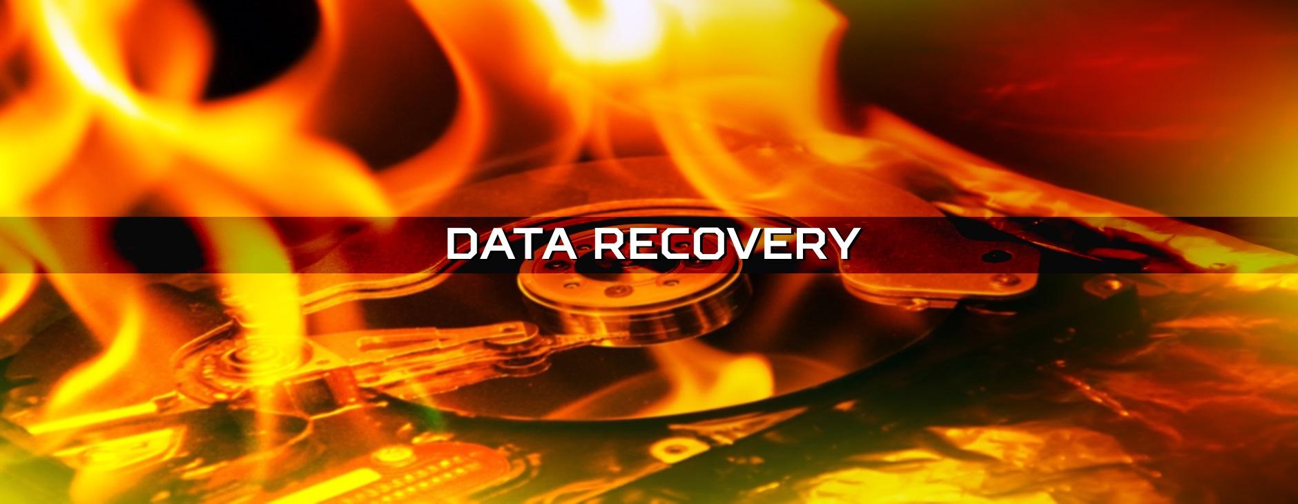 Data-2.jpg