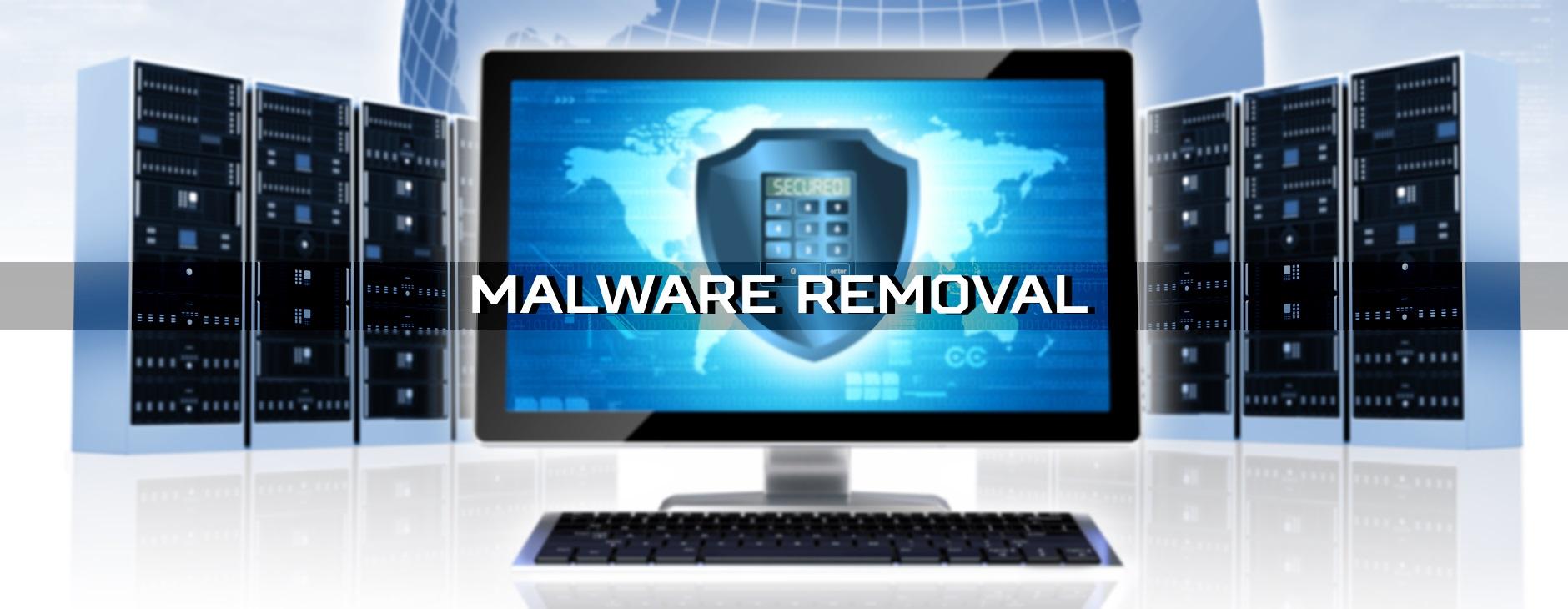 Malware-4.jpg