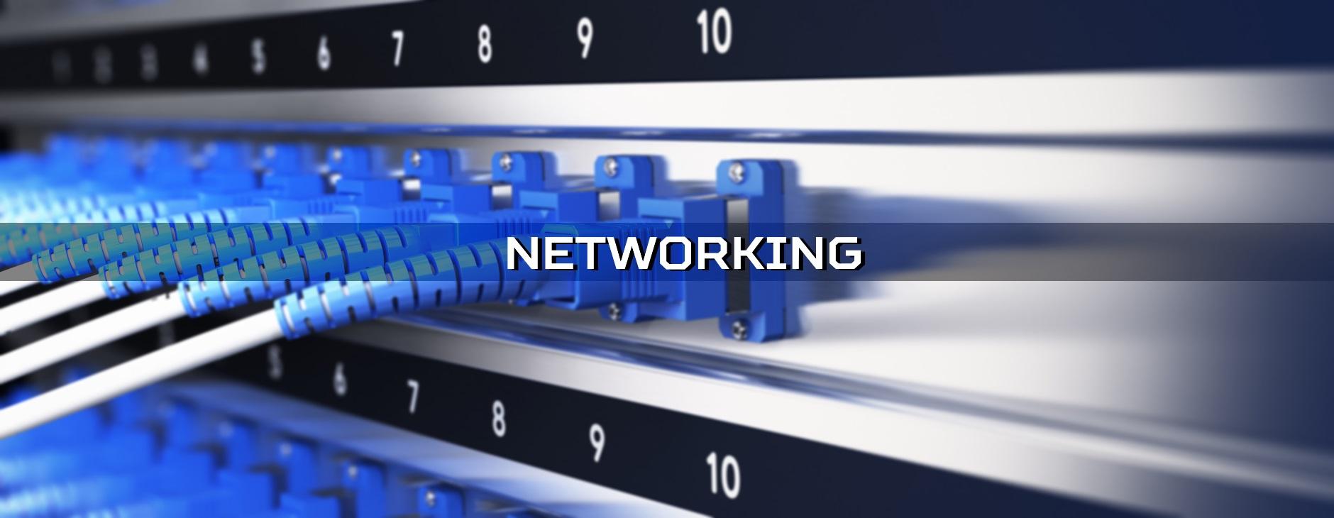 Networking-3.jpg