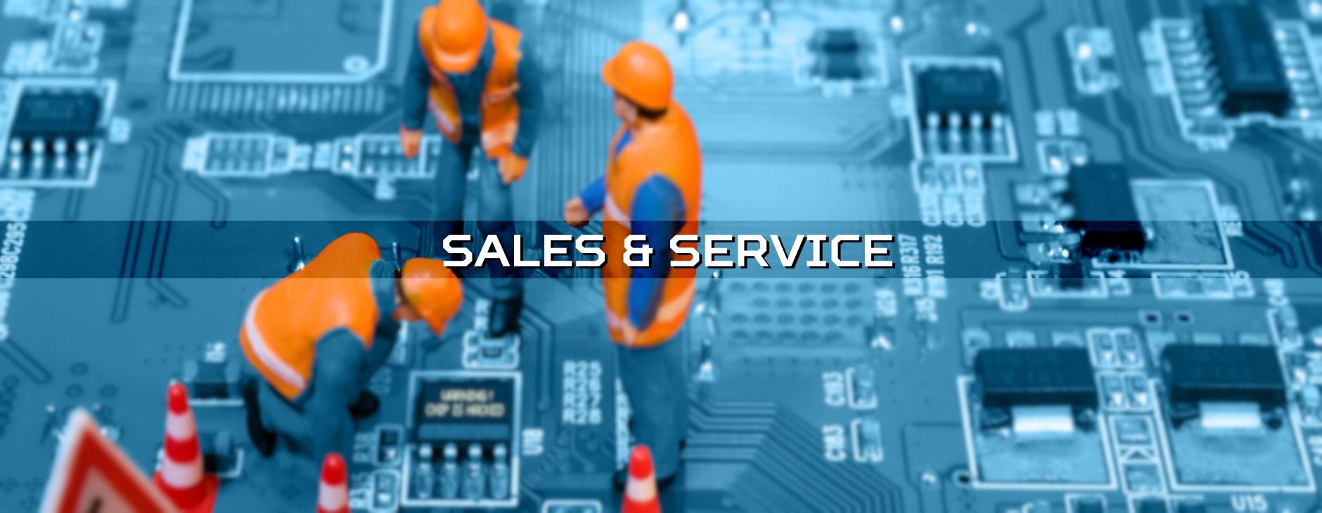 Sales-Service-2.jpg